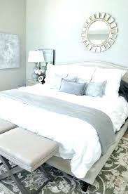 Redo Bedroom Furniture Redoing Your Bedroom Redo Bedroom Ideas Neutral  Master Bedroom Refresh Redo Your Bedroom . Redo Bedroom ...
