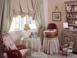french country bedroom designs. French Country Bedroom White Marian Parsons Lined Window Treatment Modern Gray Design Etsy Wall Designs E