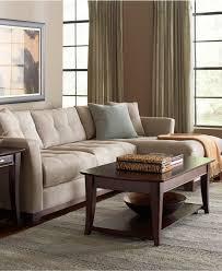 Macys Living Room Furniture Paul Bashe Kaylie Mcclelands Wedding Registry