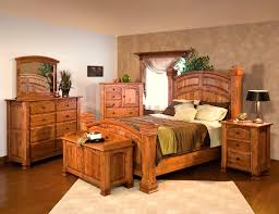 Southwest Bedroom Furniture At Ceiling Put The 2 Pieces Of Trim Paint In Center Tuscan Style
