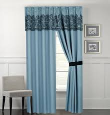Sunflower Curtains For Kitchen Transitional Bedding Touch Of Class Planetown