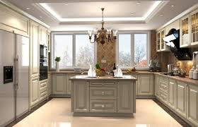 um size of kitchen design fabulous led kitchen light fixtures ceiling beam ideas kitchen lighting