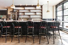 Blue Ribbon Bakery Kitchen A Complete List Of Bay Area Restaurant And Bar Openings During