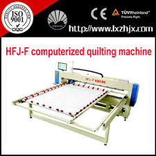 Hfj-26f-2 Computerized Long Arm Quilting Machines,Long-arm ... & HFJ-26F-2 computerized long arm quilting machines,long-arm-quilting Adamdwight.com