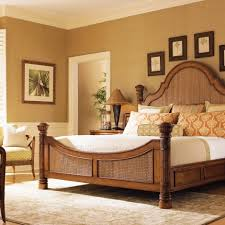 Perfect Lexington Bedroom