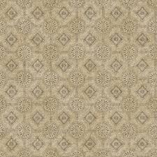 Country Kitchen Wallpaper Patterns Collections Country Keepsakes Wallpaper Border Wallpaper