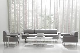 Lounge Design Furniture Envita Lounge Chair Love That Design