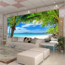 Image of: Wall Mural Superstore