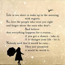 Inspirational Quotes About Friendship And Life Awesome Quotes About Life And Friendship Inspirational