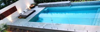 glass pool fence pool fence removable pool fence pool covers pool mesh fences glass pool fence