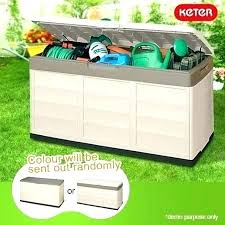 keter outdoor storage box spares storage box indoor outdoor storage box lockable beige comfy storage box keter outdoor storage box