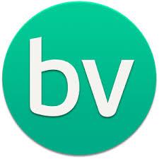vine app logo transparent. best vines vine app logo transparent 2
