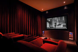 Basement Movie Room G Limonchello Info Home Design Ideas Formidable Image