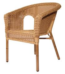 Rattan Chairs Wicker