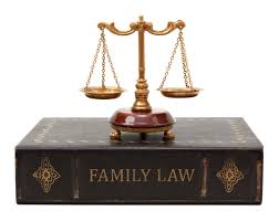 family law services adoption family law family law services