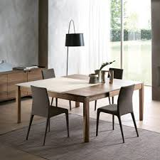 space saving furniture design. Tables Space Saving Furniture Design