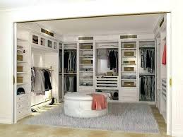 closet ideas for small rooms walk in closet designs for small spaces small walk in closet walk closet ideas small spaces indoor outdoor design simple small