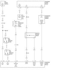 05 dodge ram infinity radio wiring diagram on 05 images free Dodge Infinity Radio Wiring Diagram 05 dodge ram infinity radio wiring diagram 11 dodge ram 1500 light diagrams 2005 dodge ram infinity stereo wiring diagram dodge ram 2003 radio infinity wiring diagram