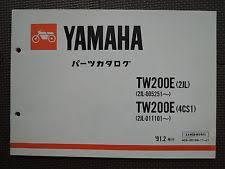 yamaha 3xp wiring diagram wiring diagram and schematic 2002 yamaha blaster 200 yfs200p crankshaft piston parts best electrical schematic