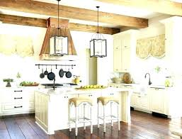 french country farmhouse lighting types preferable style kitchen island pendant rustic chandelier track lar