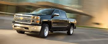 2015 chevy silverado fred caldwell chevrolet near charlotte  at 2015 Chevy Silverado Z71 What Wire Harness Do I Have