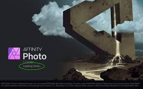 By peter, august 1, 2015 in resources. Affinity Not Loading Fonts After New 1 7 0 Update Pre 1 8 Photo Bugs Found On Windows Affinity Forum