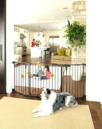 dog proof gate dog proof trash can small size of dog proof garbage bins dog proof dog proof