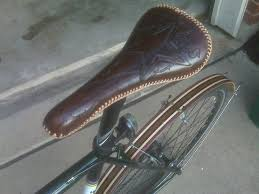 texas saddle project jpg