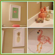 flamingo bathroom. flamingo bathroom decor along with small ideas photo gallery 4u4 b