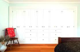 bedroom wall cabinets storage. Modren Storage Bedroom Wall Cabinets Storage  Unit Diy For Bedroom Wall Cabinets Storage L