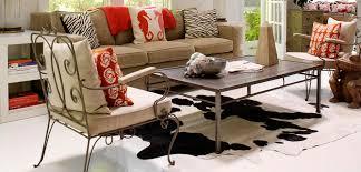 indoor beach furniture. Indoor Beach Furniture Lovely On O