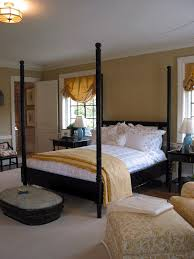 Master Bedroom Art Above Bed Keys To Decorate The Master Bedroom Home Decoration Ideas