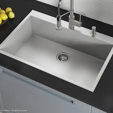 top zero sinks. Fine Zero And Top Zero Sinks