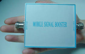 cdma signal booster mobile signal booster