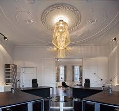 art deco office. Art Deco: How To Use It In Your Interior Deco Office T