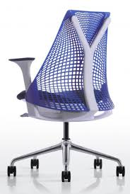 sayl office chair. herman miller office furniture sayl chair n