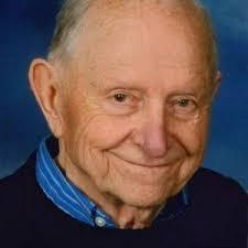 Dwight Weiss Obituary Port Huron Michigan Pollock Randall