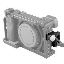 Kẹp dây cáp HDMI cho máy ảnh Sony A6500 /A6300 /A6000