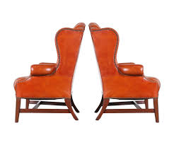 high back leather chairs for sale. high back leather chairs for top pair of chesterfield sale at i