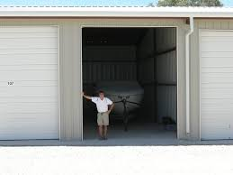 photo of oasis rv boat storage georgetown tx united states 50ft garage