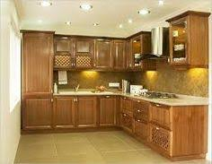 Small Picture 3d Kitchen Design Software Download Free httpsapurucom3d