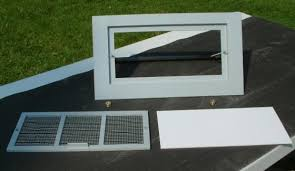 replacement foundation vents. Interesting Vents Replacementventcoverbatticdoor In Replacement Foundation Vents I