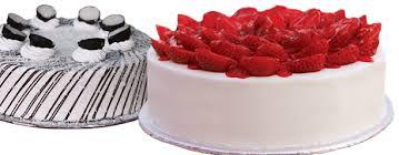 Bon Vivant Cakes Gourmet