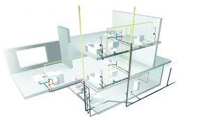 Home Plumbing Diagram DS Plumbing Ottawa Gorgeous Bathroom Toilet Repair Plans