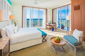 Design Suites Hollywood Beach Florida Margaritaville Hollywood Beach Resort Suites