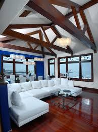 swingeing vaulted ceiling bedroom lighting modern living room lighting ideas chandeliers vaulted ceiling lighting ideas creative