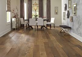 7 1 2 wide planks and a rustic look bellawood willow manor oak has a storied old world appearance