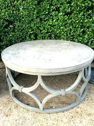 30 round table cover inch round decorator table decoration outdoor coffee table cover outdoor coffee table 30 round table cover