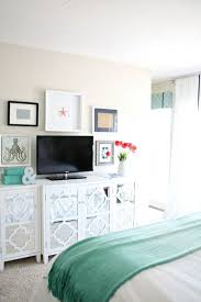 how to place bedroom furniture. Tv Gallery 2 Wall How To Place Bedroom Furniture Y