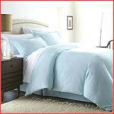 bed bug bed covers bed bath and beyond large size of bedding duvet aqua comforter cover bed bug bed covers bed bath and beyond